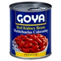 goya-red-kidney-beans-51045