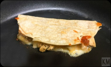 Quesadilla (4 of 7)-2