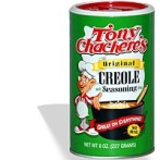 tony-chachere-creole-seasoning